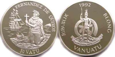 12 февраля  1606 года — Мореплаватель Кирос, Педро Фернандес.jpg