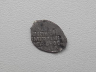 SDC12187.JPG