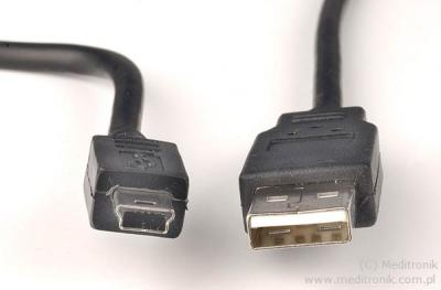 usb-kabel-mini-foto-canon-37467.jpg