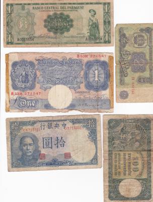 Банкноты_10.jpg
