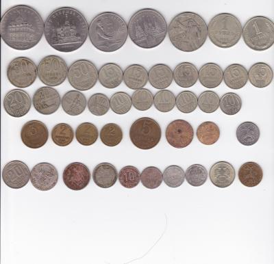 Русские  монеты_Р.jpg