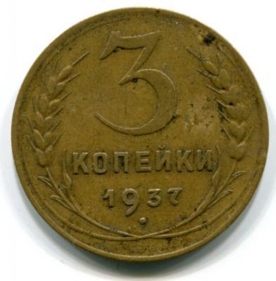 1178.jpg