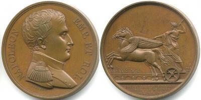 18 февраля  1814 года — Сражение при Монтро.jpg