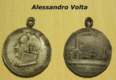 18 февраля 1745 Вольта, Алессандро.jpg