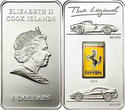 18 февраля 1898 родился Энцо Ансельмо Феррари Ferrari.jpg