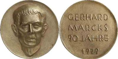 18 февраля 1889 Маркс, Герхард.jpg