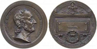 18 февраля 1745 года родился — Алессандро Вольта, итальянский физик и физиолог.jpg
