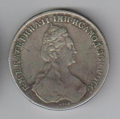 1780 (2).jpg