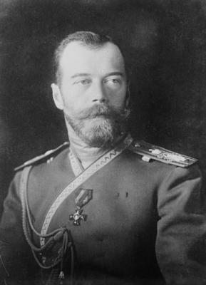 Nicholas_II_of_Russia01.jpg