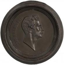 19 февраля 1812 года родился — Зыгмунт Красиньский,.jpg