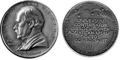 19 февраля 1859 Аррениус, Сванте Август..jpg
