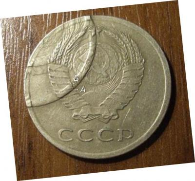 20 к 1962 а 1.jpg