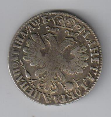 post-18794-129811881673_thumb.jpg