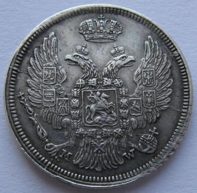 15 коп. 1835 (2).jpg