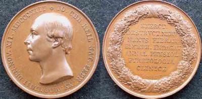 20 февраля 1759 Иоганн Христиан Рейль.jpg