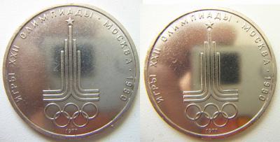 1980_1.jpg