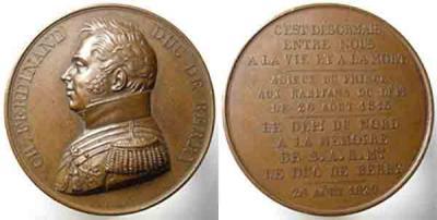 Шарль (Карл)-Фердинанд, герцог Беррийский.jpg