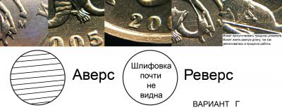 post-13411-129827566454_thumb.jpg
