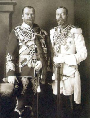 Tsar_Nicholas_II_%26_King_George_V.JPG