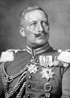 Wilhelm_II.jpg