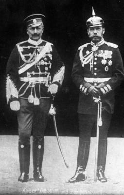 Kaiser+Wilhelm+II_Tsar_Nicolas+II_1905.jpg