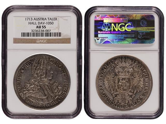 сколько стоит монета украины 10 копеек 2004 года