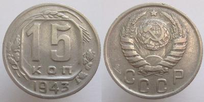 post-1937-129828402119_thumb.jpg