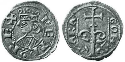 12 сентября 1213 года - Битва при Мюре.jpg