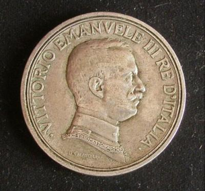 Итальянец 1.JPG
