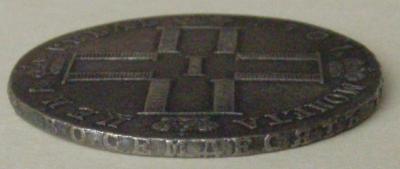 P2228606.JPG