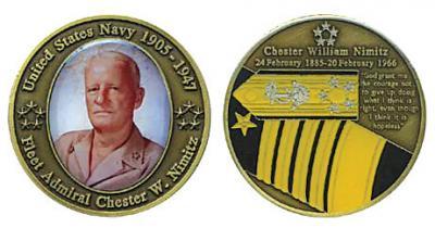 24 февраля 1885 года родился — Честер Уильям Нимиц.jpg