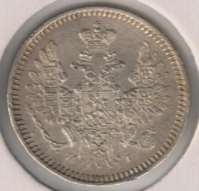 1855а.jpg