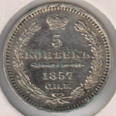 post-18794-129852603778_thumb.jpg