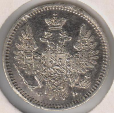 1857а.jpg