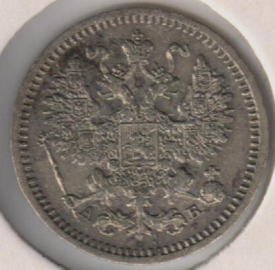 1863а.jpg
