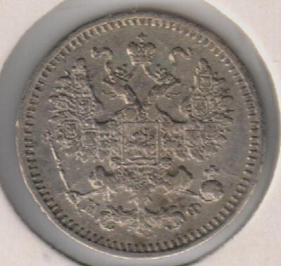 1866а.jpg