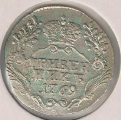 post-18794-129854968598_thumb.jpg