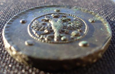 1727_4~1.JPG