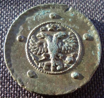 1727_3~1.JPG