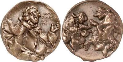 25 февраля 1707 Гольдони, Карло.jpg