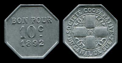 EGYsz-KMTn9-10c-1892.jpg