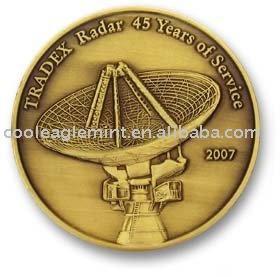 26 февраля 1935 года — Изобретатель Роберт Уотсон-Уатт провёл первые испытания устройства «радар» (RAdio Detection And Ranging)..jpg