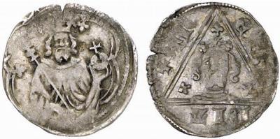 26 февраля 1361 Вацлав IV.jpg
