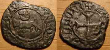 26 февраля 1423 Гастон IV де Фуа.jpg