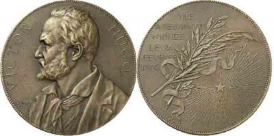 26 февраля 1802 Виктор   Гюго.jpg