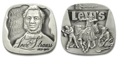 26 февраля 1829 года Леви Страусс.jpg