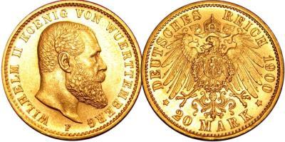 26 февраля 1848 года родился — Вильгельм II..jpg