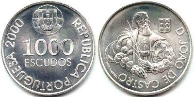 27 февраля 1500 Каштру, Жуан де.jpg