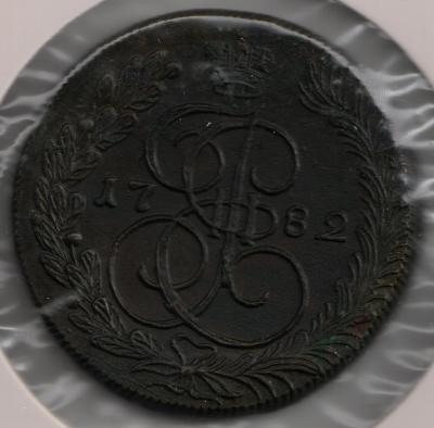 1782.jpg