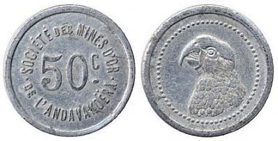 Madagascan Notgeld-tn2.jpg